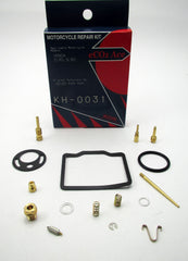 KH-0031  CL90 Carb Repair Kit