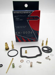 KH-0036 Carb Repair and Parts kit