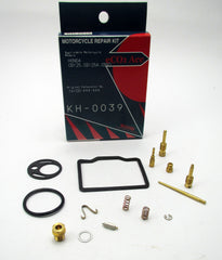 KH-0039 Carb Repair and Parts kit