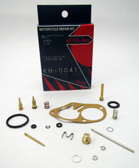 KH-0041  C130 Carb Repair Kit