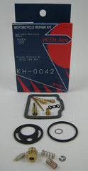 KH-0042 Carb Repair And Parts Kit
