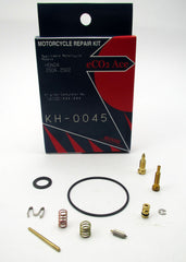 KH-0045  Z50A Card Repair Kit