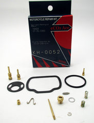 KH-0052  CF120 Carb Repair Kit