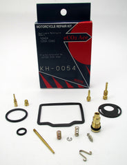 KH-0054  CD50 Carb Repair Kit