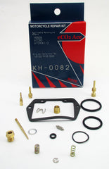 KH-0082  ATC90  ATC90 K1/K2  Carb Repair Kit