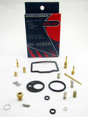 KH-0085N S90ZK1, CL90, L90ZK1 Carb Repair Kit