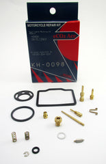 KH-0098  CB/CL125 K3 Carb Repair Kit