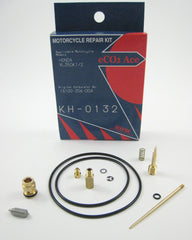 KH-0132 Carb Repair Kit