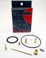 KH-0138, CR250M Carb Repair Kit