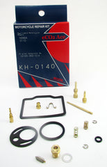 KH-0140  S110  Carb Repair Kit