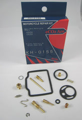 KH-0155 Carb Repair and Parts Kit