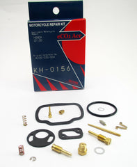 KH-0156 CF130 Carb Repaqir Kit