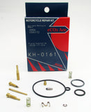 Honda KH-0161 C50 KZ / Z2 Carb Repair Kit