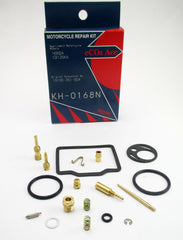 KH-0168N  CB125 K6  Carb Repair Kit
