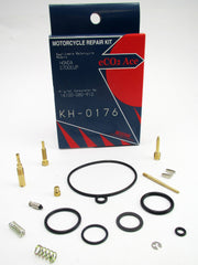 KH-0176 C700 CUP Carb Repair Kit