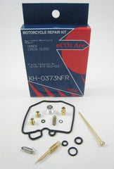 KH-0373NFR CX500  GL500 Carb Repair and Parts Kit