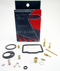 KH-0100 CB125 K4/K5 Carb Repair Kit