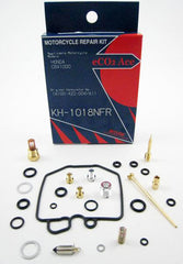 KH-1018NFR Carb Repair and Parts Kit