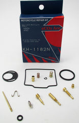 KH-1182N Carb Repair and Parts kit