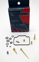KH-1193N Carb Repair and Parts kit