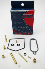 KH-1212NR Carb Repair and Parts Kit