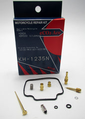 KH-1235N Carb Repair and Parts Kit