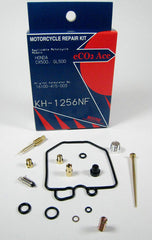 KH-1256NFR CX500, GL500 1984-1986 Carburetor Repair Kit