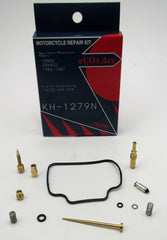 KH-1279N  CMX450  Carb Repair Kit
