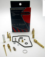 KH-1350R Carb Repair and Parts Kit