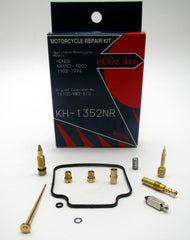 KH-1352NR Carb Repair and Parts Kit