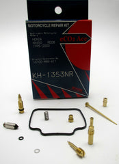KH-1353NR Carb Repair and Parts Kit