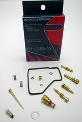 KH-1357N Carb Repair and Parts Kit