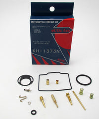 KH-1373N Carb Repair and Parts Kit