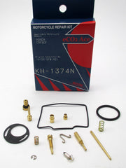 KH-1374N Carb Repair and Parts kit
