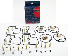 KH-1393 VFR750F RC36/1 1990-1993 Carb Kit