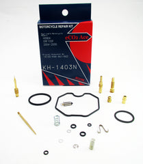 KH-1403N Honda CRF100F 2004-2005 Carb Repair Kit