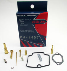 KH-1457 Honda CR85R  2005-2007 Carb Repair Kit