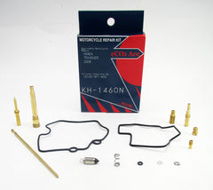 Honda KH-1460N TRX450ER   2008 Carb Repair Kit