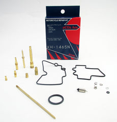 Honda KH-1465N CRF250R  2008 Carb Repair Kit