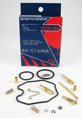 KH-0164NA Carb Repair and Parts Kit