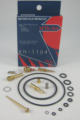 KH-1104 Carb repair and Parts Kit