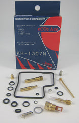 KH-1307N Carb Repair and Parts Kit