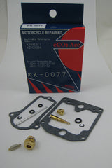 KK-0077 Carb Repair and Parts Kit