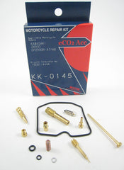 KK-0145 Carb Repair And Parts Kit