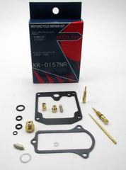 KK-0157NR Carb Repair and Parts Kit