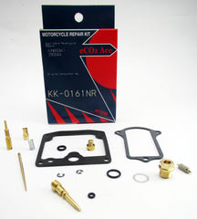KK-0161NR  Z900 A4 Carb Repair Kit