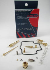 KK-0174NS Carb Repair and Parts Kit