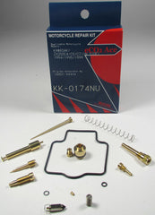 KK-0174NU Carb Repair and Parts Kit
