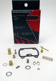 KS-0001 Suzuki M10 Carb Repair kit