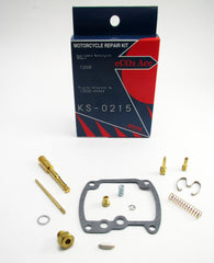 KS-0215 Suzuki T200R Carb Kit